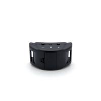 Электронный ошейник антилай A853 (до 60 см) - 3