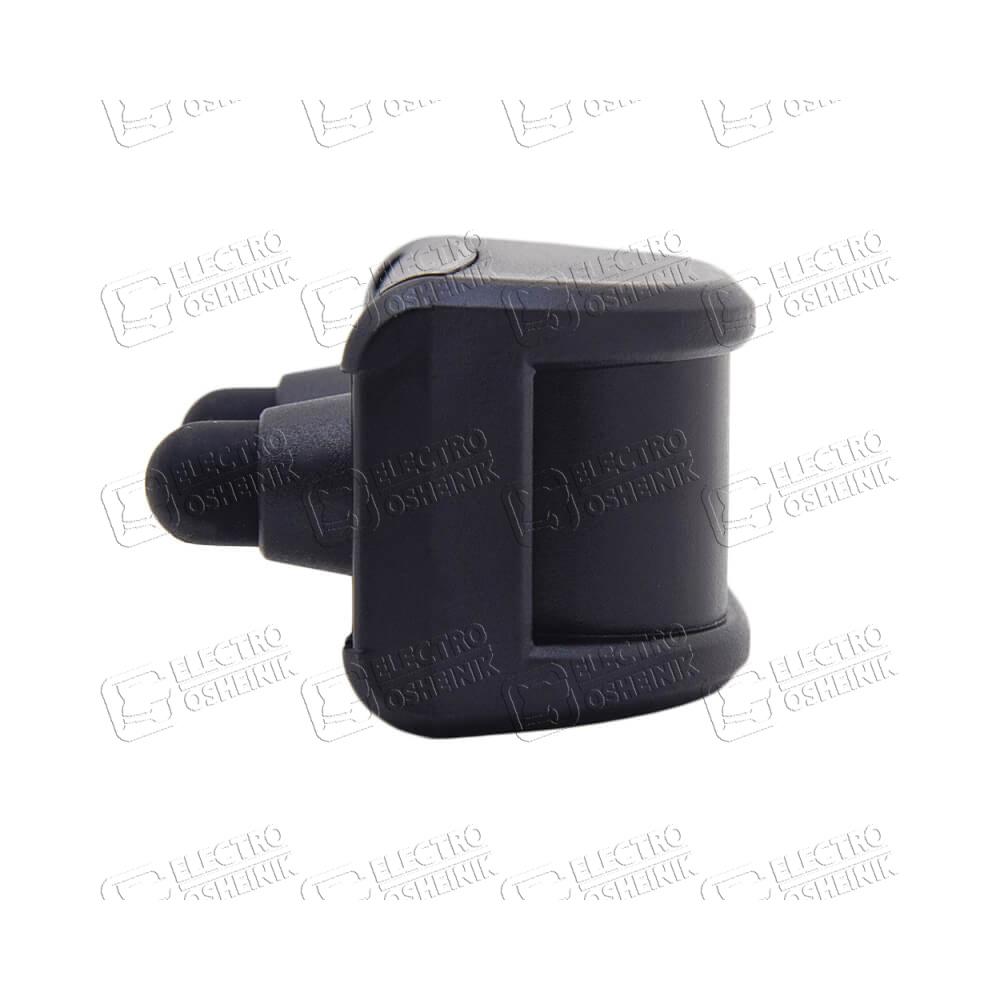 Электронный ошейник для дрессировки собак P-919 - 4